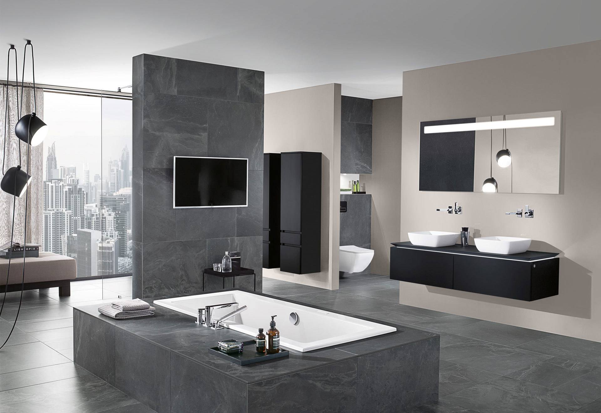 Bathroom Design In Bolton | Chroley | Standish | Darwen | Westhoughton